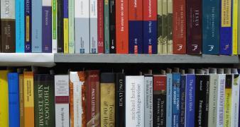 HEKS könyvtámogatás 2016